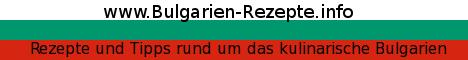 bulgarien-rezepte